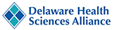Delaware Health Sciences Alliance